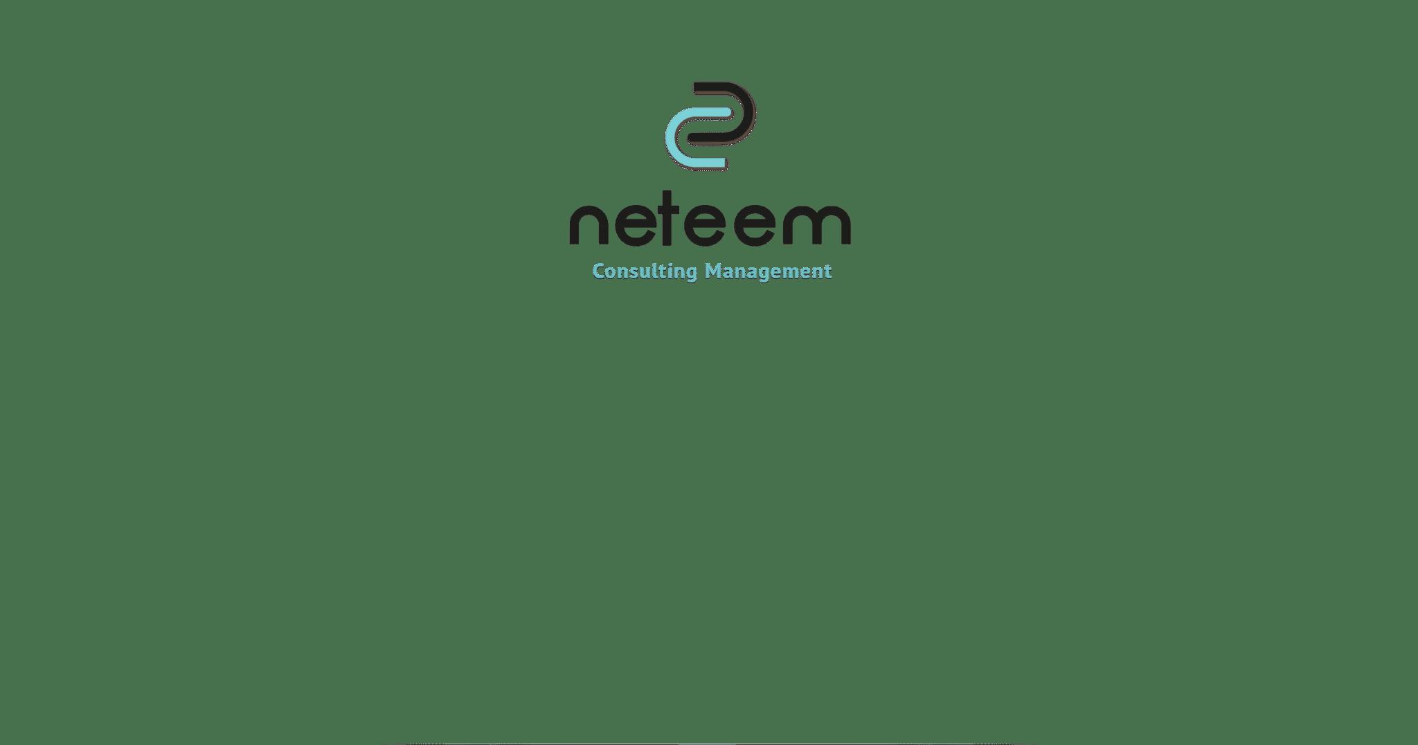 HOME En, Neteem
