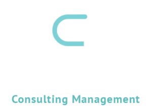 Logo Neteem Consulting Management