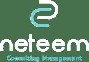Logo Neteem Consulting Management